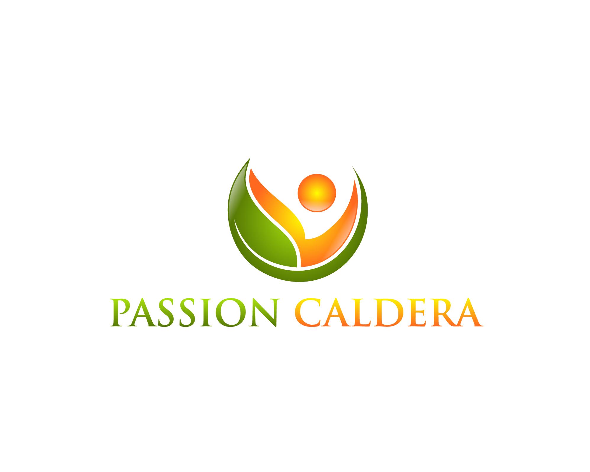 Passion Caldera